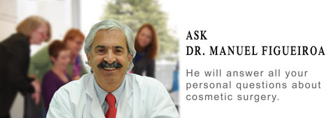 Ask Dr Manuel Figueiroa, Madeira