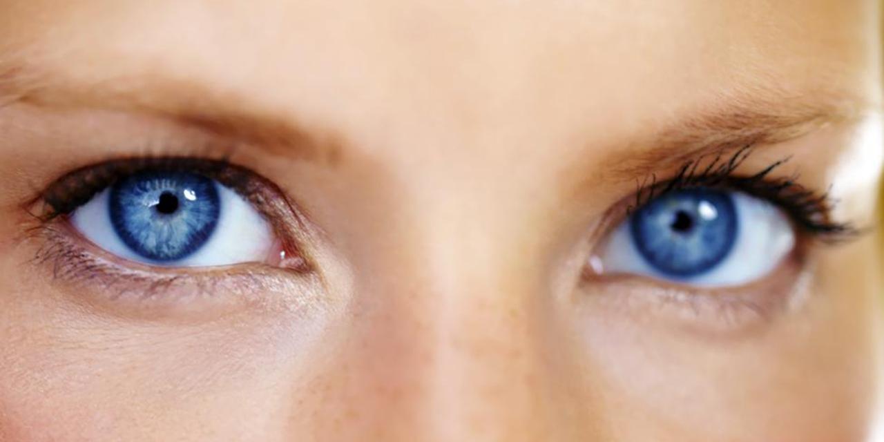 Eyelid Reshaping (Blepharoplasty)